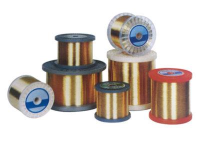 Materiales de electroerosión