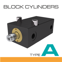 block-cylinders-type-a