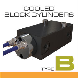 cooled-block-cylinder-type-b